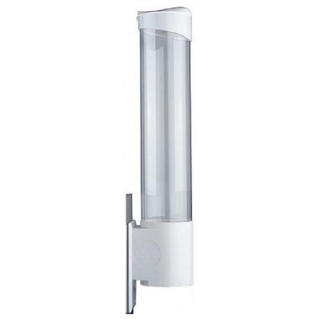 Кулер для води - Стаканотримач для кулера (білий)